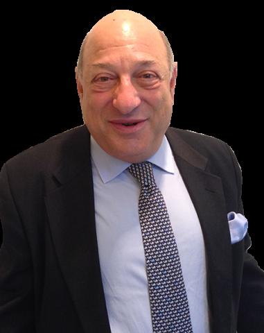 ROSTOKER Jean-Yves