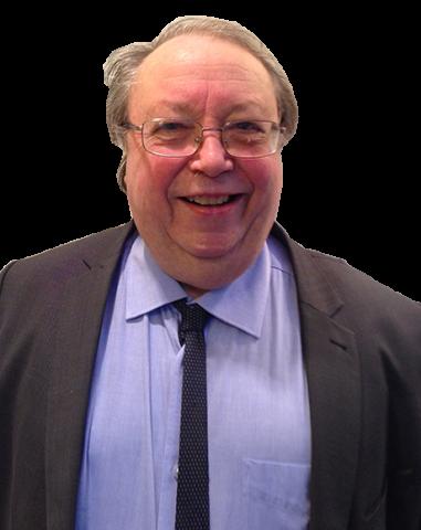PAUMIER Norbert