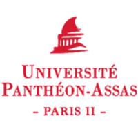 Université Panthéon ASSAS