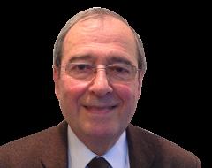 ARMAND-PRÉVOST Michel