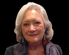 BROCARD LAFFY Anne-Marie
