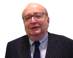 SAINT-BONNET Thierry